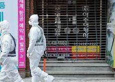 «Une surprise stratégique»? L'actuelle pandémie du coronavirus avait été envisagée par des analystes