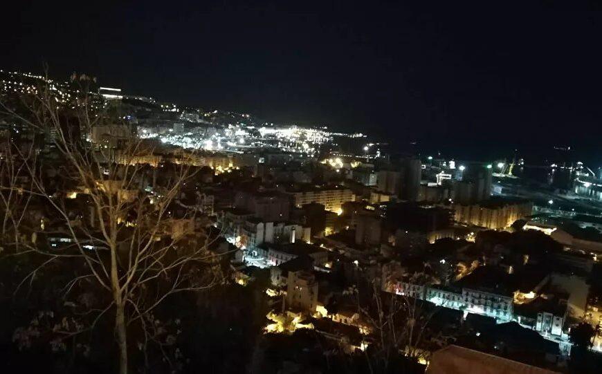 Des villes algériennes désertes ce vendredi pour la 1ère fois depuis le début du Hirak à cause du coronavirus – images