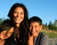 Canada / Autochtones : des modifications constitutionnelles sont nécessaires
