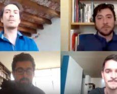 La lutte contre la Covid 19 en Amérique Latine