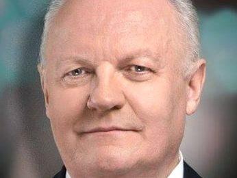 Pourquoi la polémique sur la chloroquine et pas sur les autres médicaments testés par décret ?