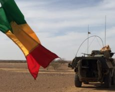 Au Mali, une cohésion sociale minée par les conflits