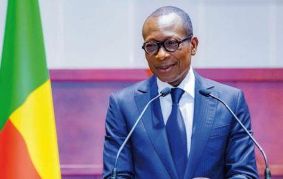 Bénin / Le basculement autoritaire d'un modèle démocratique exceptionnel