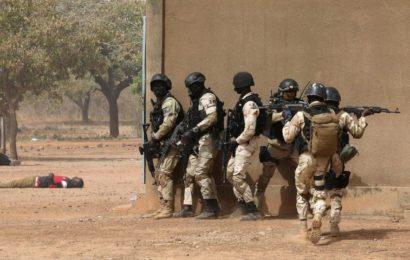Nouvelles violences contre les Peuls au Burkina Faso : 43 Civils tués dans plusieurs attaques