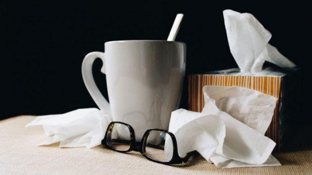 MIT : Voici 6 des principales différences entre la grippe et le coronavirus