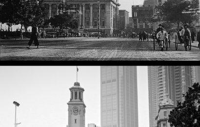 Le récit de vie d'une génération: la trajectoire de Chinois nés avec la Chine socialiste