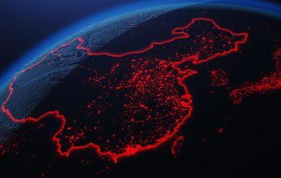 Covid-19, un état de guerre sanitaire en Chine et une menace internationale