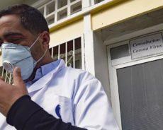 L'Algérie suffisamment armée en chloroquine pour lutter contre le Covid-19 (+podcasts)