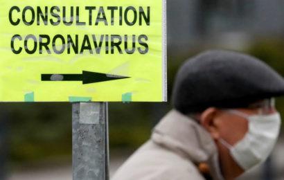 Nouveau bilan du coronavirus en Algérie : 75 cas au total dont sept décès
