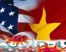 Coronavirus : La Chine accuse les Etats-Unis