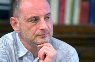 Coronavirus : « Il faut prendre conscience que nous sommes en état de guerre » – William Dab