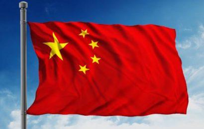 Rassurer le monde et lutter contre le séparatisme, quelques éléments d'analyse du nouveau livre blanc sur la défense chinoise