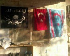 Syrie / La bataille d'Idlib est loin d'être terminée