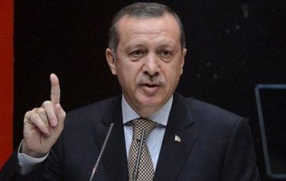 Turquie / «Bientôt, des millions» de migrants afflueront vers l'Europe, estime Erdogan