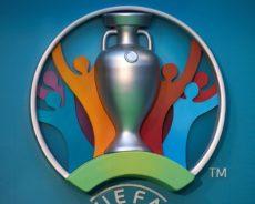 Coronavirus : l'Euro 2020 de football officiellement reporté à 2021