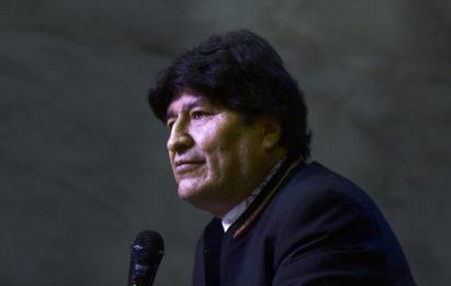 Bolivie / Une étude du MIT confirme qu'il n'y a pas eu fraude à l'élection présidentielle
