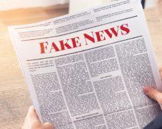 Le journal Le Monde épinglé par la diplomatie russe pour de «fausses informations» dans un article