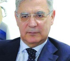 Lettre de remerciements de l'ambassadeur d'Italie aux algériens : «Tout ira bien»