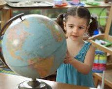 Algérie / Seule la naissance pérennise les langues