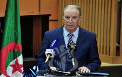 Coronavirus : 42 nouveaux cas confirmés et un autre décès enregistrés en Algérie (+prévention-confinement)