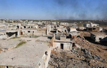 Syrie / Un accord sur Idlib «offrira certainement une porte de sortie honorable à la Turquie», selon Christian Chesnot