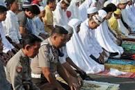 10 idées fausses sur l'islam en Indonésie