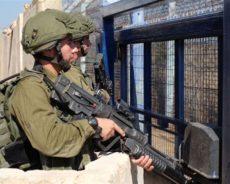 Covid-19, un produit de labo «sioniste» qui a dérapé?