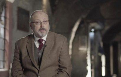 Affaire Khashoggi : Les attaques du 11 septembre seraient liées au meurtre