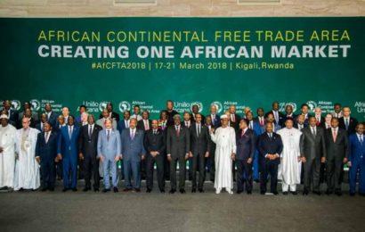 L'Algérie et la Zone de libre-échange continentale africaine : la panacée ?