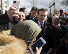 « Séparatisme islamiste » en France : le poids des mots