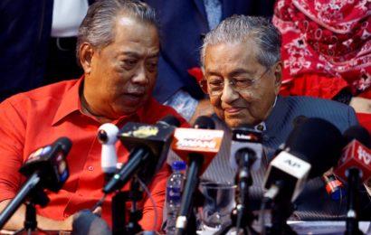 Comprendre la crise politique en Malaisie