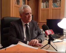 Algérie / Mustapha Bouchachi : « Le pouvoir doit faire plus que la libération des détenus »