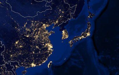 La situation en mer de Chine du Sud : amélioration ou point mort ?
