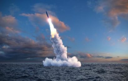 Maîtrise des armements et missiles : quelles perspectives après la disparition du Traité FNI ?