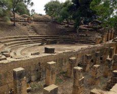 L'Algérie dort sur un immense trésor : son patrimoine touristique