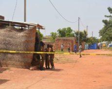 Le chef d'état-major français constate : «Forte capacité de régénération» des terroristes au Sahel