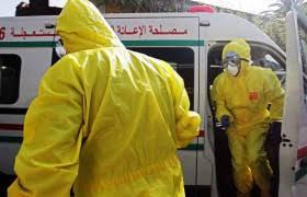 Algérie / Coronavirus : Appel à activer le Plan «ORSEC»