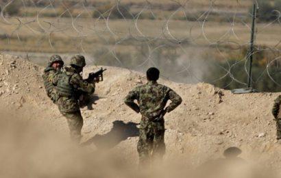 Afghanistan / Un processus de paix enfin possible ?
