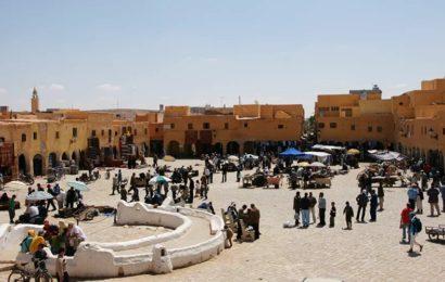 Le bilan du coronavirus s'alourdit encore en Algérie