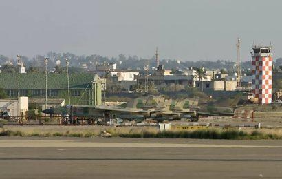 L'Armée nationale libyenne déclare avoir frappé l'aéroport de Tripoli, tuant des soldats turcs