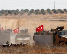 Relations Turquie-UE-OTAN : sortons de l'ambiguïté