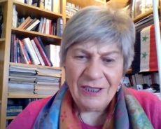 Ayssar Midani – Syrie- Rapport de situation n°80 du 26 avril 2020