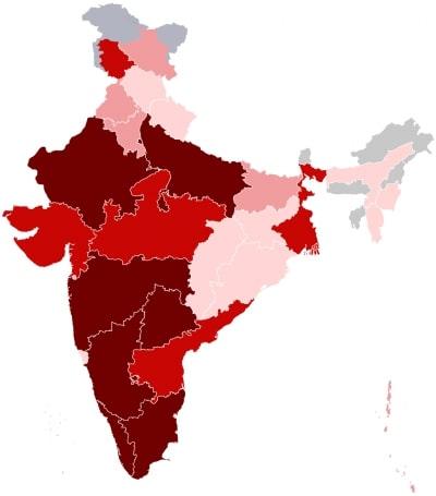 COVID 19 India 400x455 1