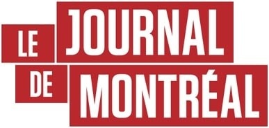 Le journal de montreal 2013 logo