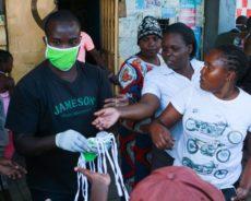 Face au coronavirus, pourquoi le confinement pose problème en Afrique