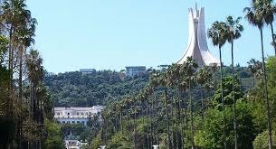 L'Algérie va attaquer France 24 en justice pour des «propos haineux» et convoque l'ambassadeur de France