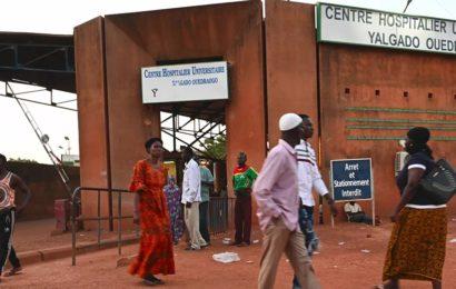 Au Burkina Faso, les phytomédicaments de l'espoir contre le Covid-19