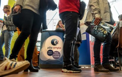 Coronavirus: ce qui attend les Français avec la récession économique historique qui vient