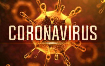 La Chine assure qu'une pneumonie inconnue «beaucoup» plus mortelle que le Covid-19 se propage au Kazakhstan
