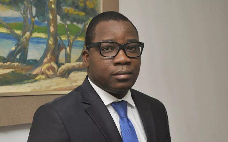 La Côte d'Ivoire met en œuvre une application cartographique dynamique pour l'éradication du Covid-19